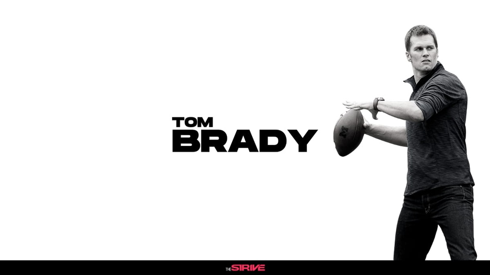 Tom-Brady-Success-Story.jpg